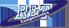 Ret Componentes