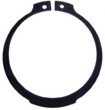 DIN 471 - GRUPO 501