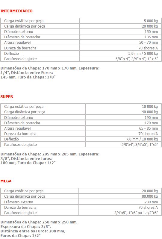 chapa01-2-.png